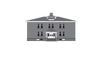 Barre Supervisory Union
